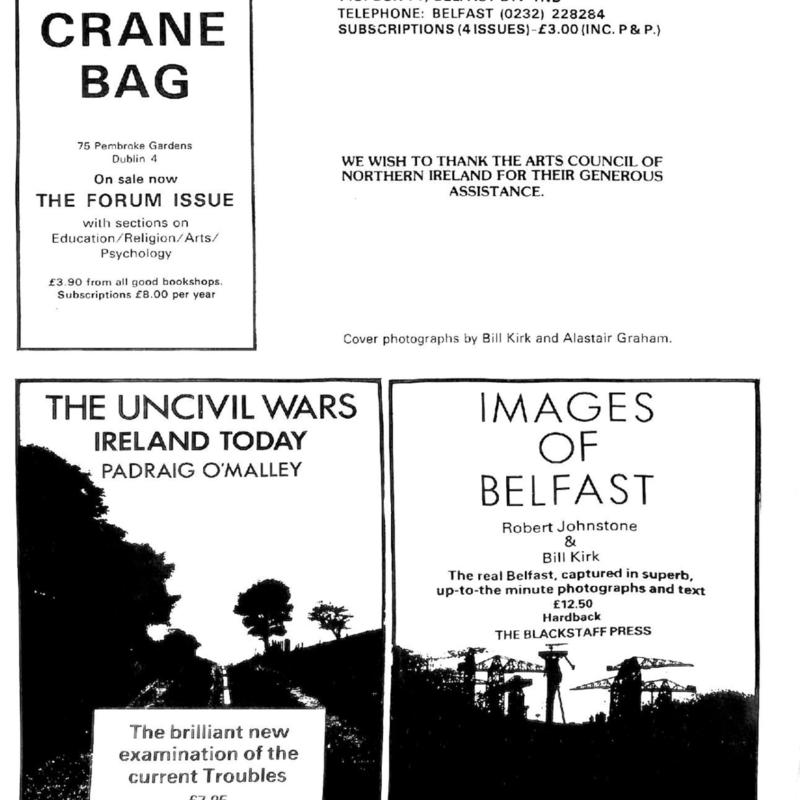 Belfast Review Issue 5 Winter 1983-page-002.jpg