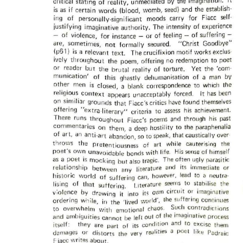 Oct 80 Feb 81-page-087.jpg