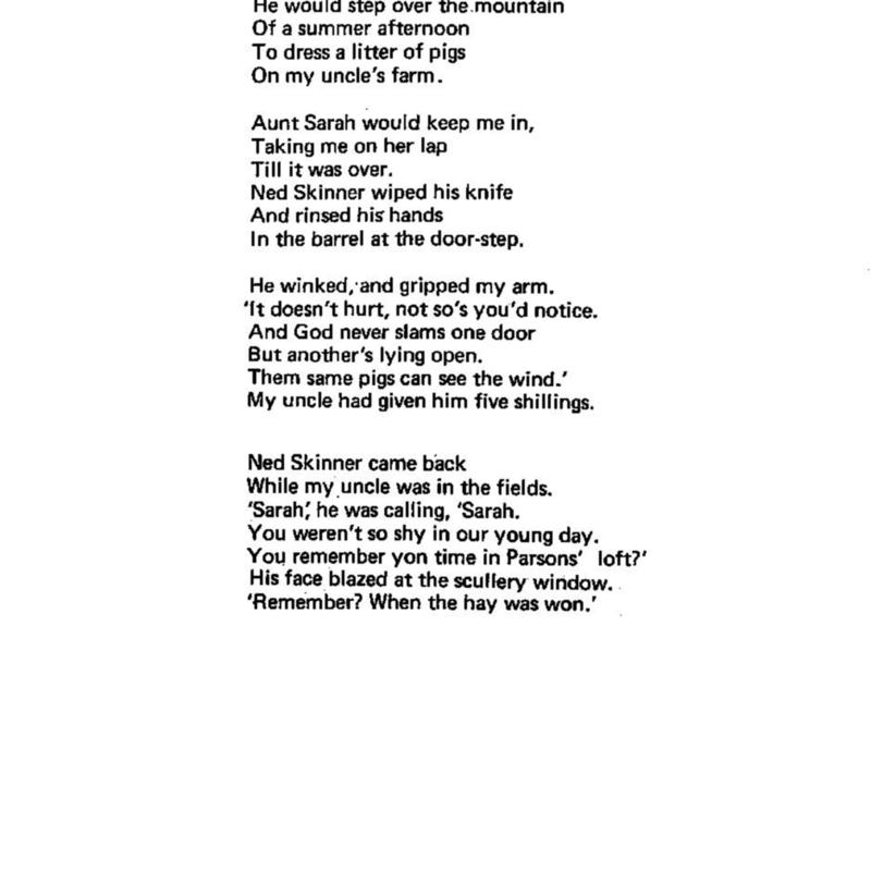 Paul Muldoon finished-page-005.jpg