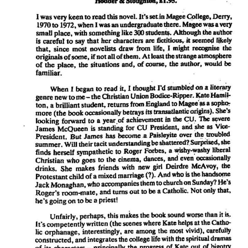 HU Spring 86-page-077.jpg