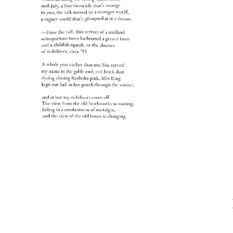 The Open Ear 8 new poems-page-006.jpg