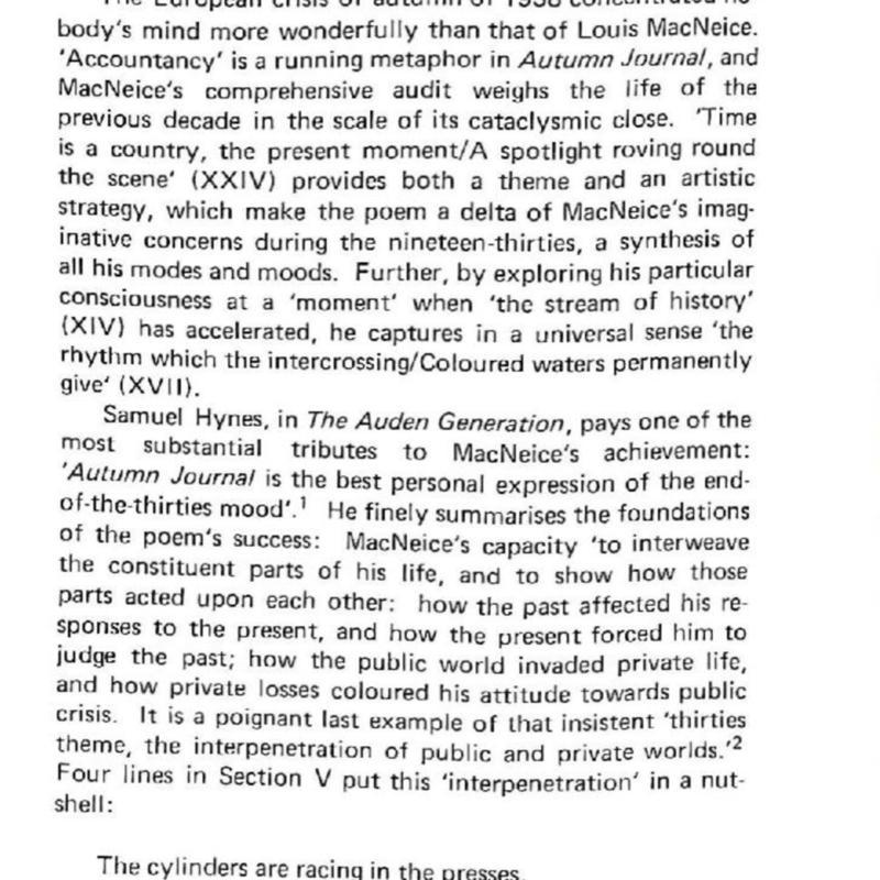 Sept 83-page-058.jpg