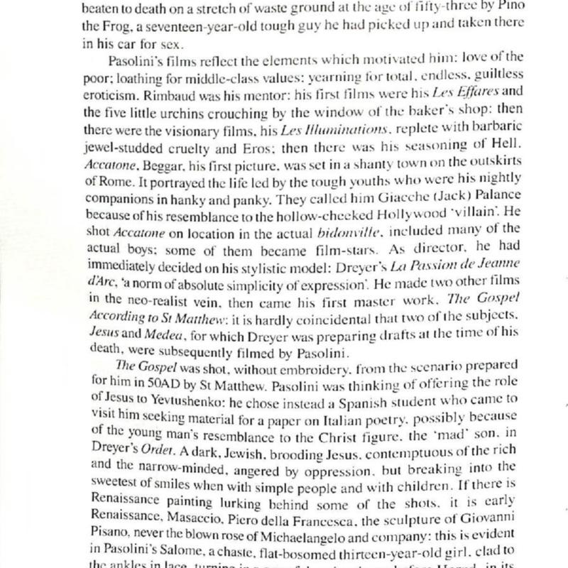 HU issue 92 1992-page-038.jpg