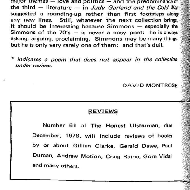 Jul October 78-page-094.jpg
