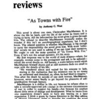 Jan 1969-page-019.jpg