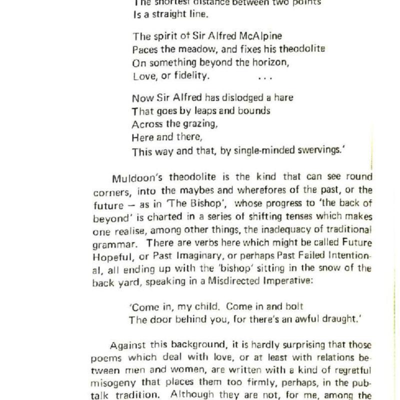 Oct 80 Feb 81-page-091.jpg