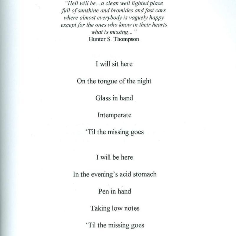 Chancer 3-page-024.jpg