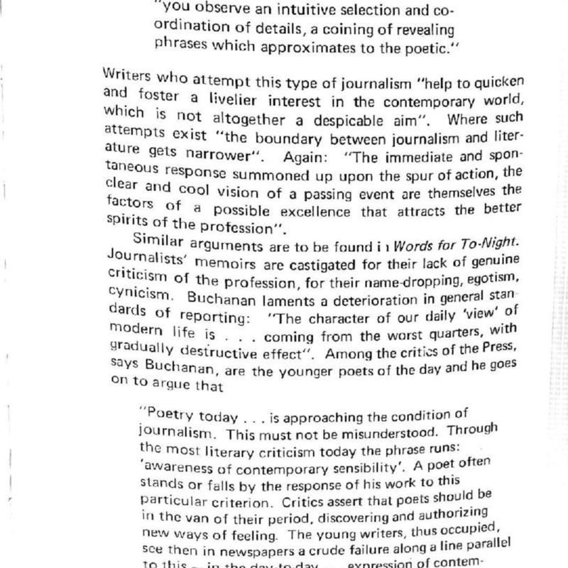 HU March June 78 3-page-053.jpg
