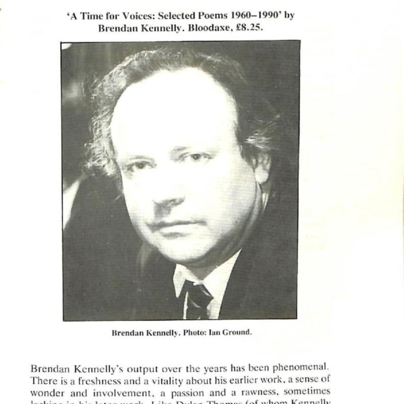HU 90 1990-page-097.jpg