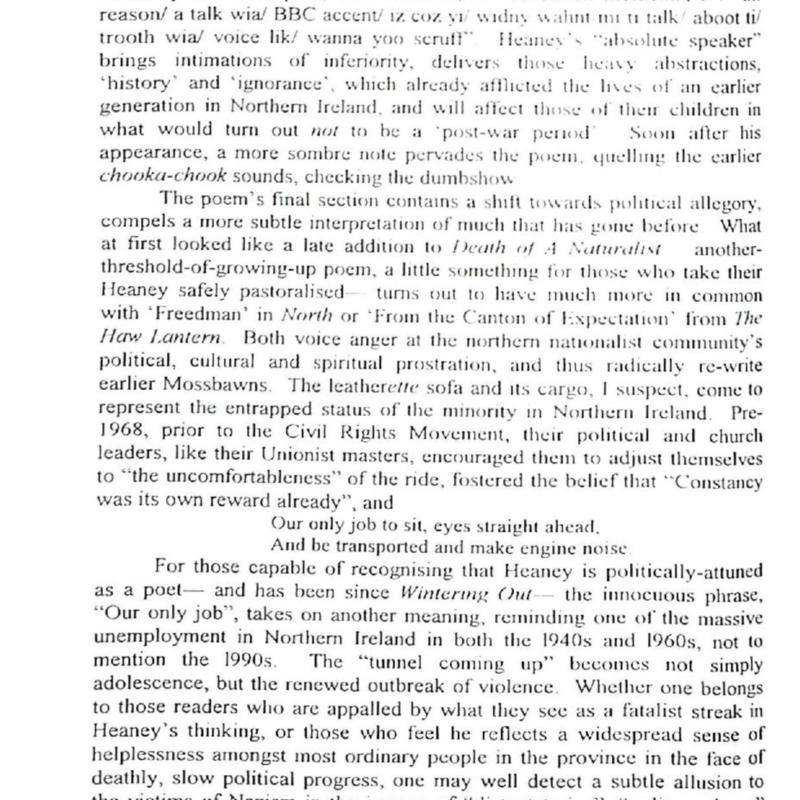 HU Spring 1998-page-054.jpg