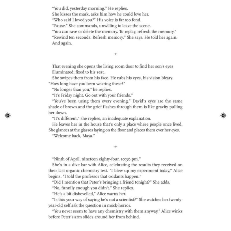 Open Ear Issue 8 Inner (1)-page-026.jpg