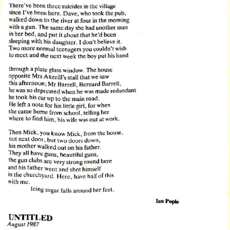 HU Spring Summer 89-page-009.jpg