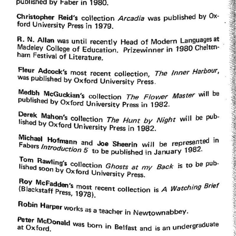 Nov Dec 81-page-098.jpg