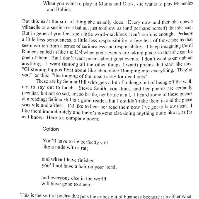 HU Autumn 1994-page-098.jpg
