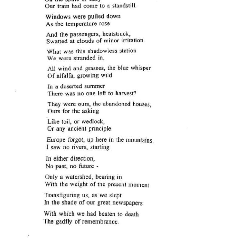 HU Publication Harry Clifton-page-018.jpg