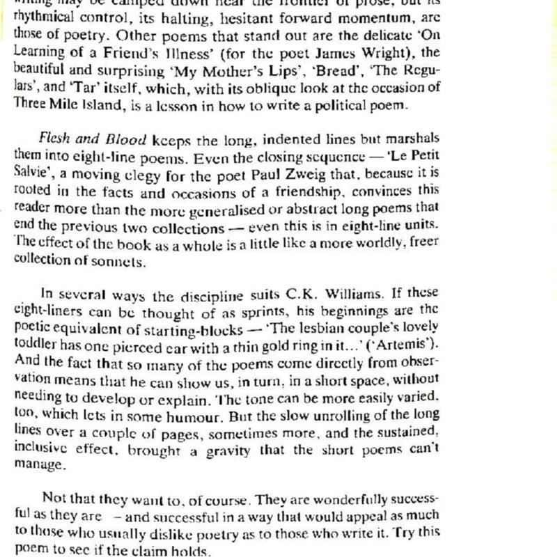 Summer Autumn 89-page-070.jpg