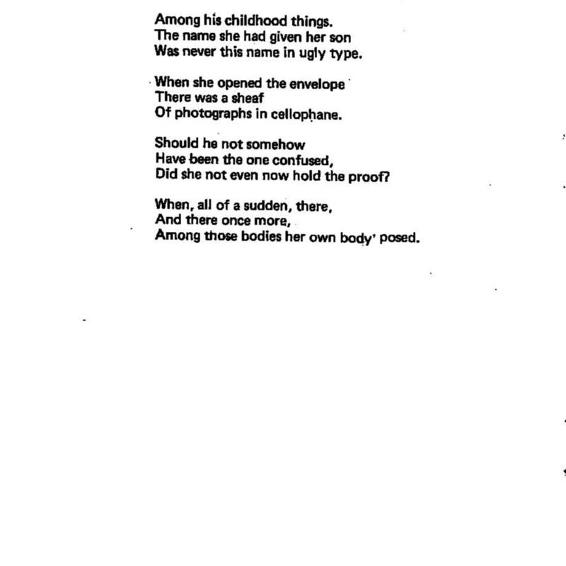 Paul Muldoon finished-page-008.jpg
