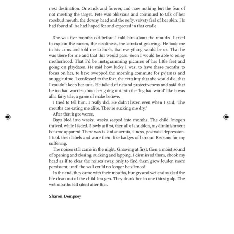 Open Ear Issue 8 Inner (1)-page-018.jpg