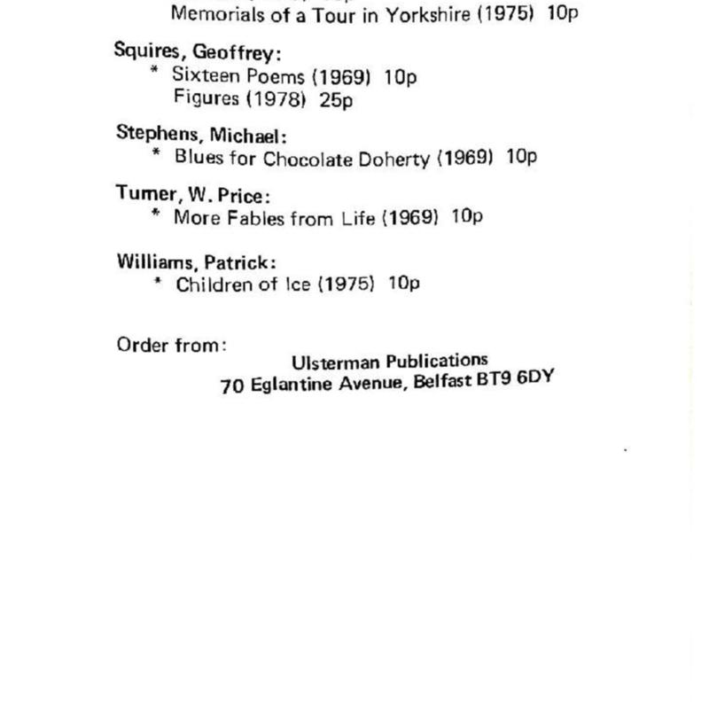 Sept 83-page-115.jpg