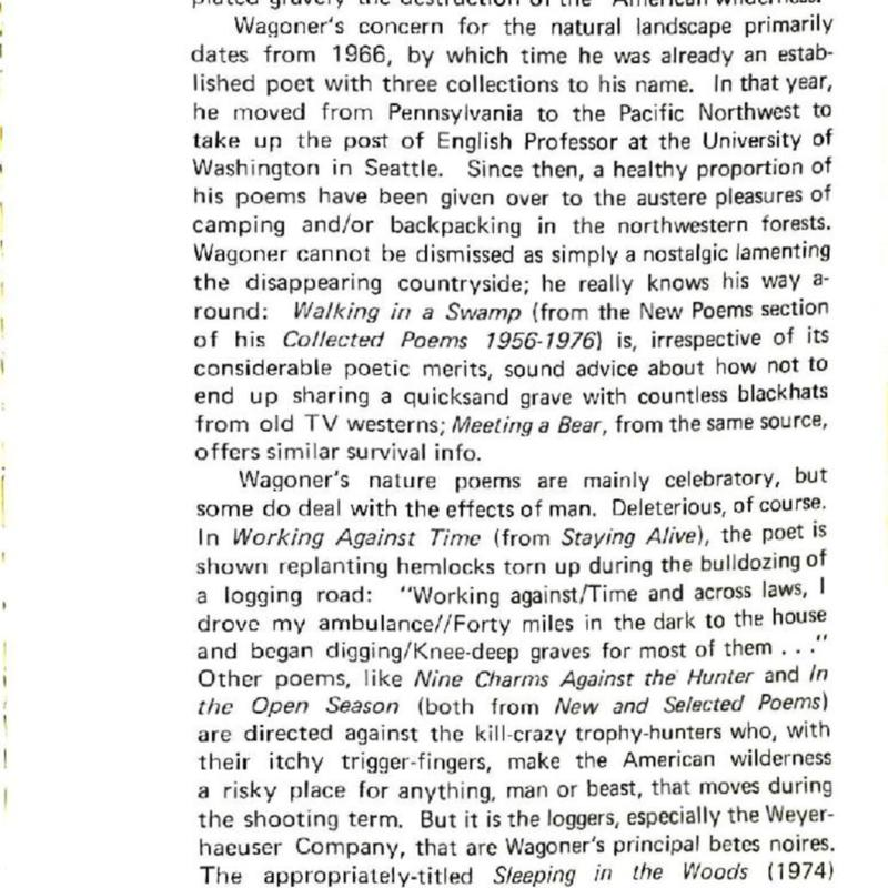 Mar May 81-page-055.jpg