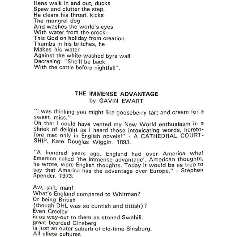 Sept Oct 73-page-022.jpg