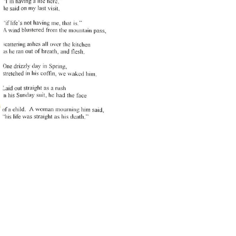 Cathal 1997-page-037.jpg