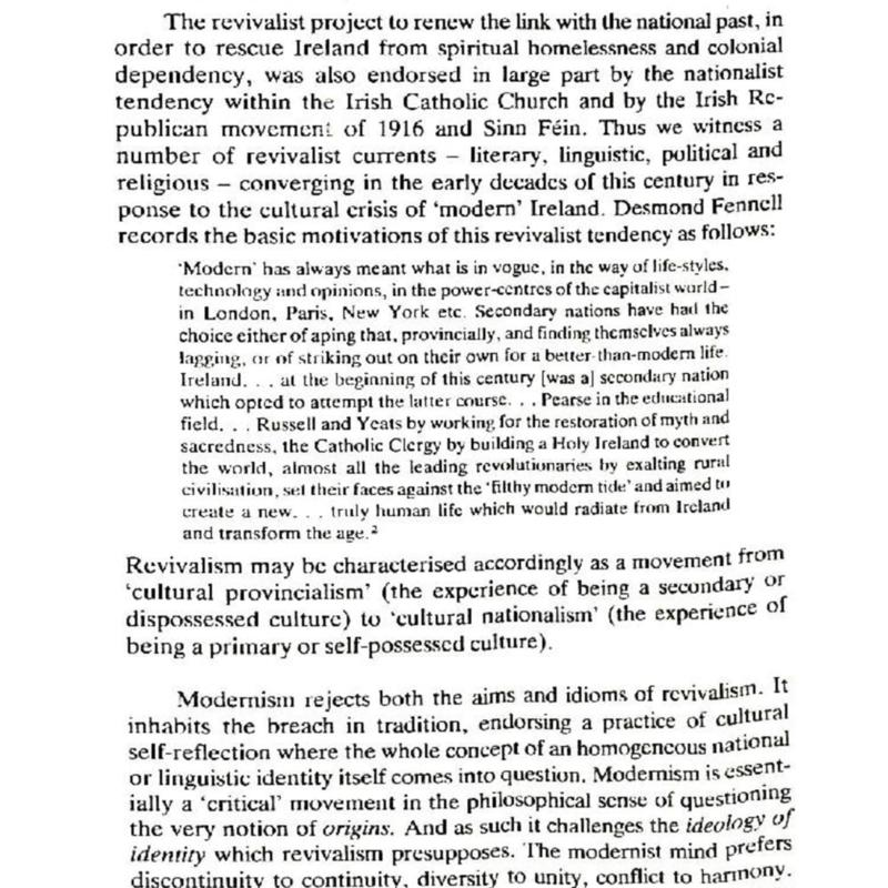 HU Winter 86-page-035.jpg
