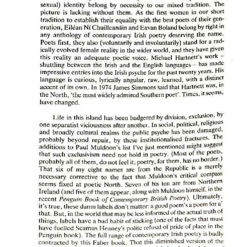 HU Winter 86-page-063.jpg