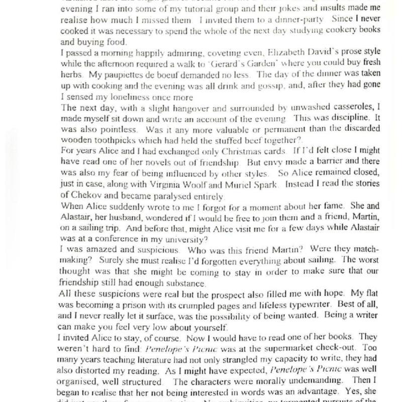 HU Spring 1996-page-026.jpg