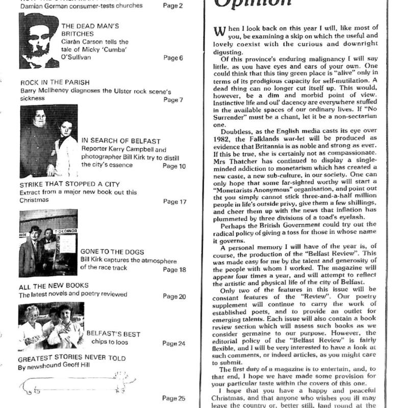 Belfast Review issue 1-page-003.jpg