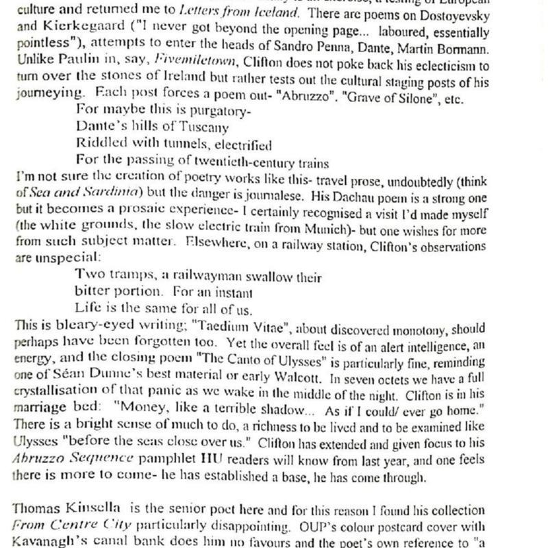 HU Autumn 1994-page-103.jpg