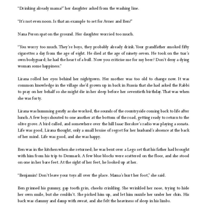 2012The Open Ear Issue 2-page-044.jpg
