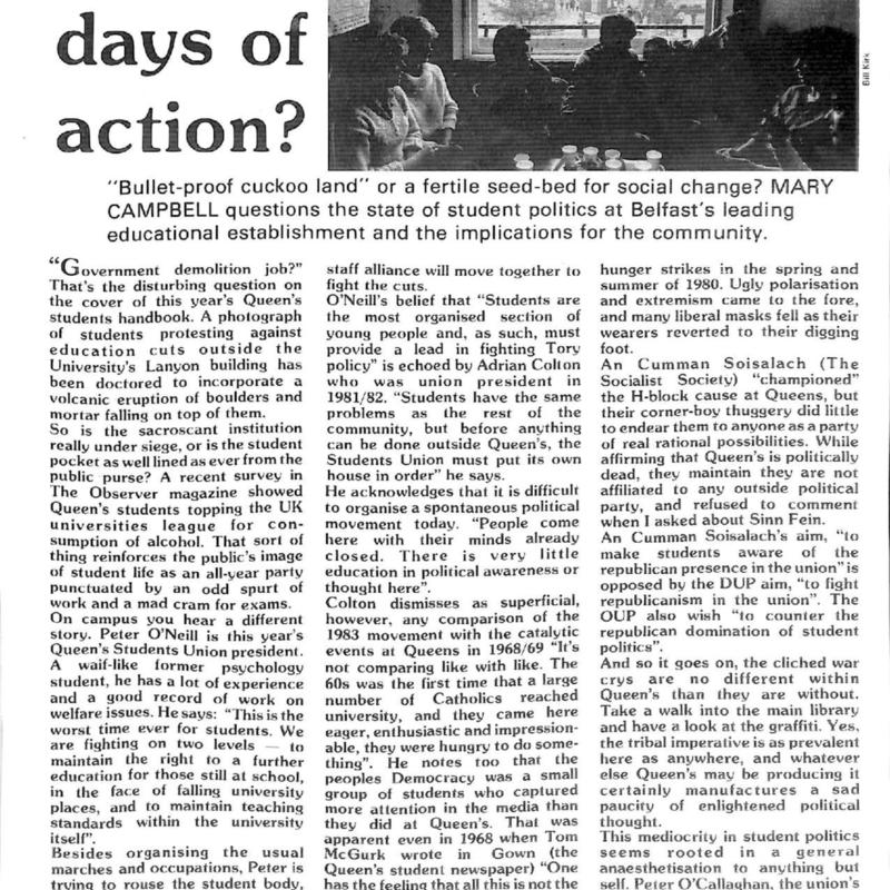 Belfast Review Issue 5 Winter 1983-page-007.jpg