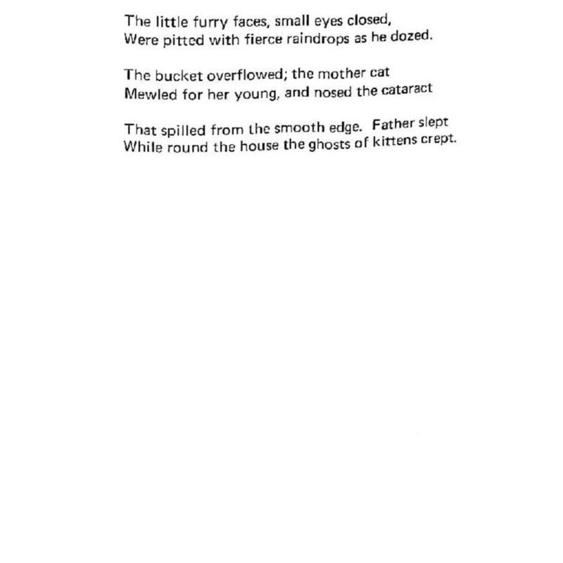Mar May 81-page-041.jpg