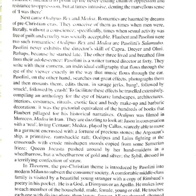 HU issue 92 1992-page-039.jpg