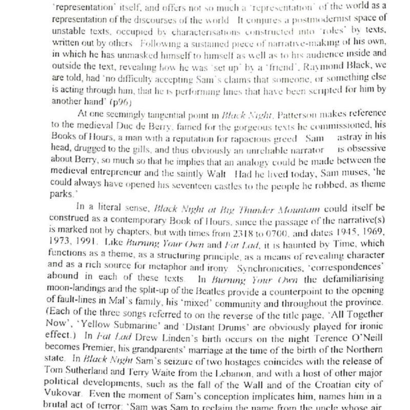 HU Spring 1996-page-012.jpg