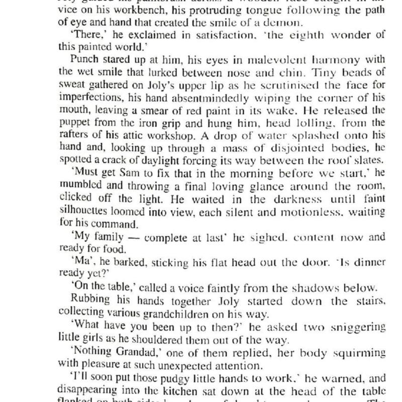 krino 15 done-page-056.jpg