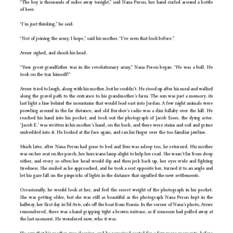 2012The Open Ear Issue 2-page-046.jpg