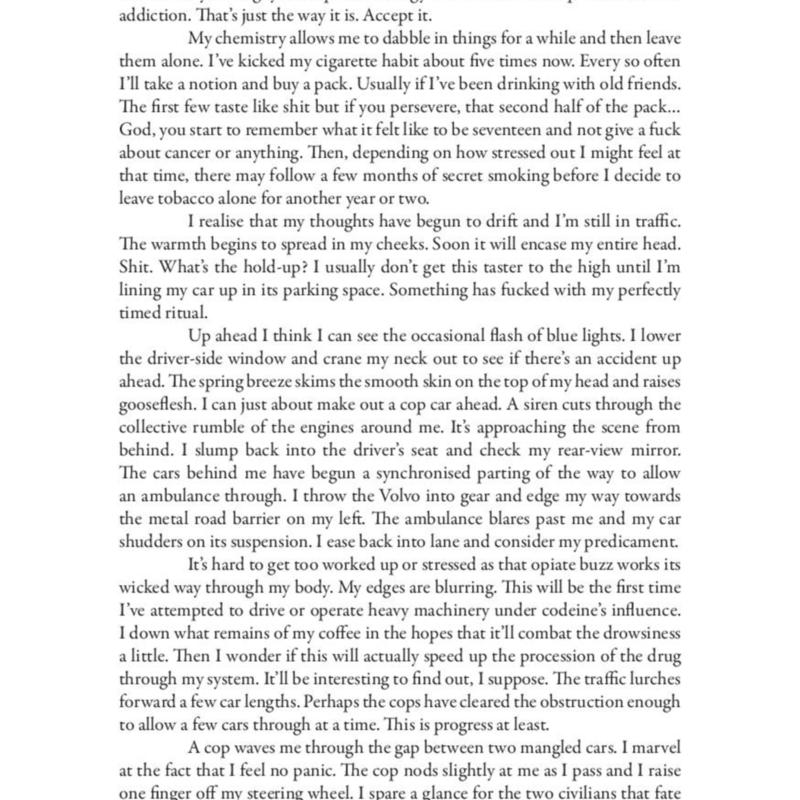 2015The Open Ear Issue 4-page-025.jpg
