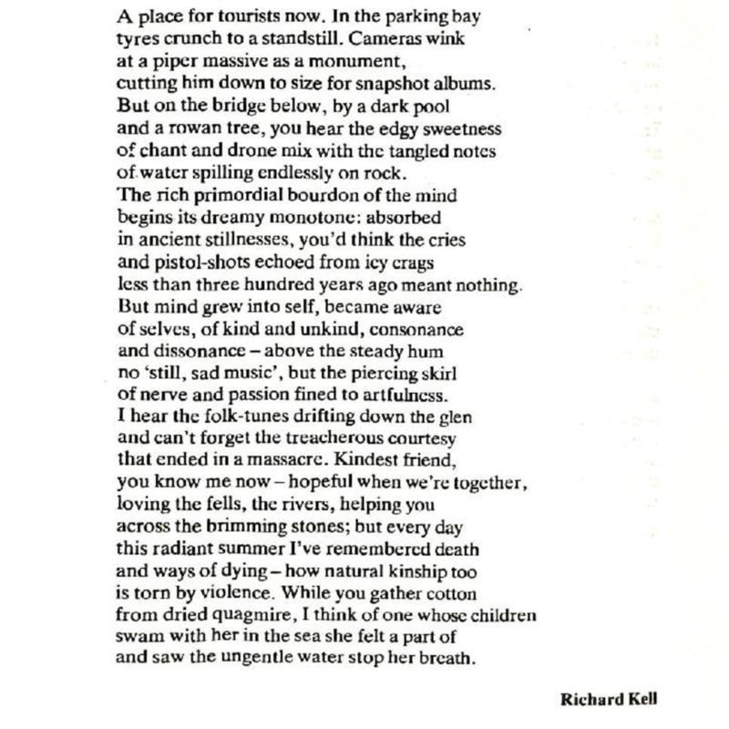 Summer 87-page-016.jpg