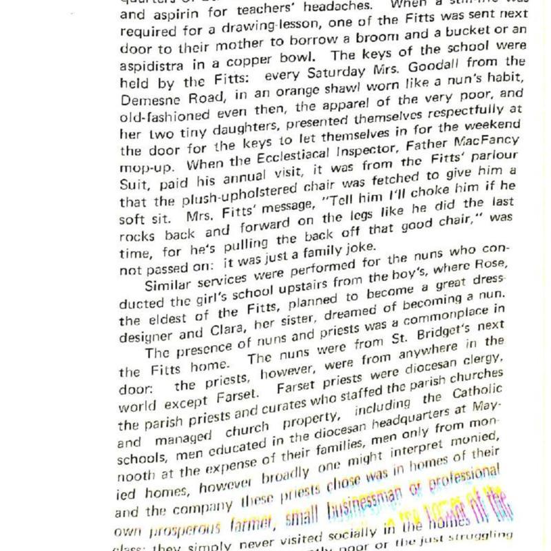 Oct 80 Feb 81-page-061.jpg