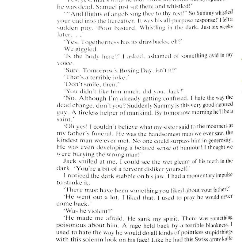 HU Issue 911991-min-page-060.jpg