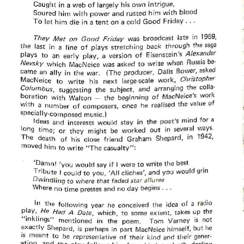 Sept 83-page-084.jpg