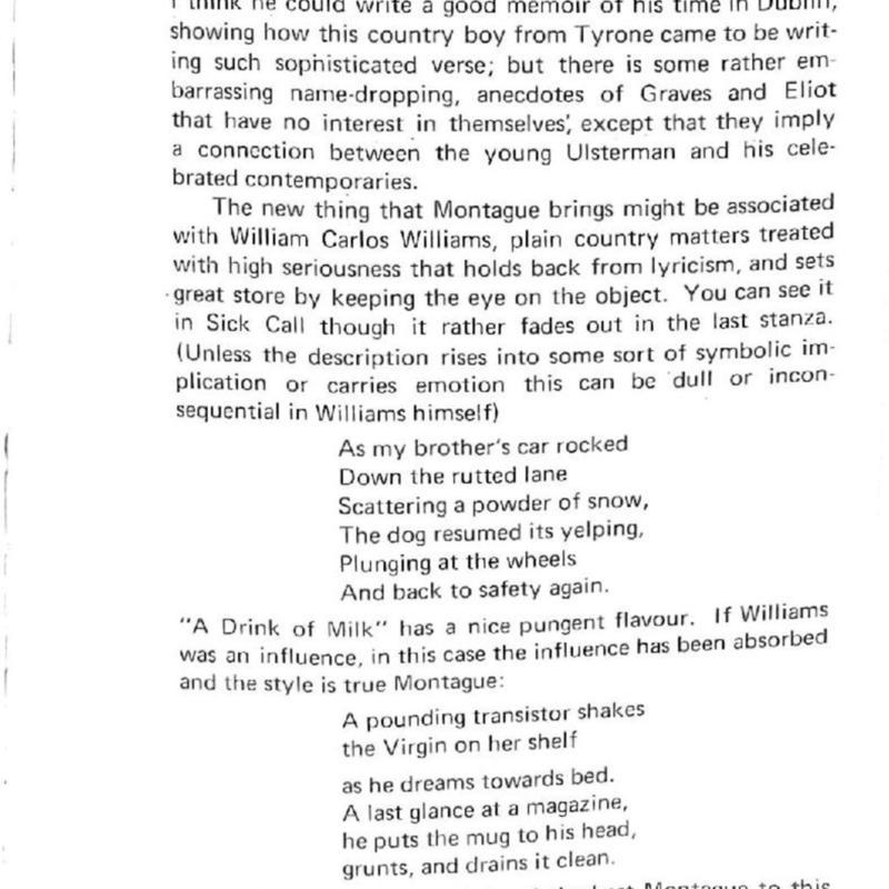 Jan Feb 1978-page-071.jpg