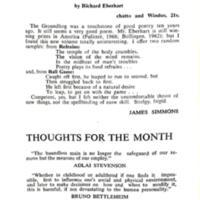 Jan 1969-page-024.jpg
