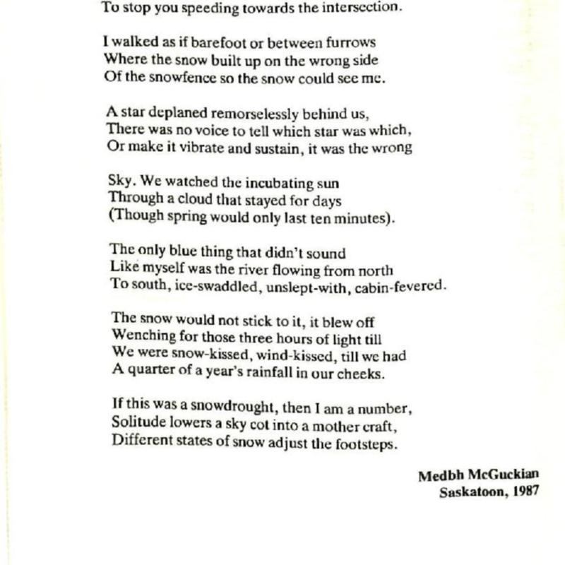 HU Winter 1987-page-022.jpg