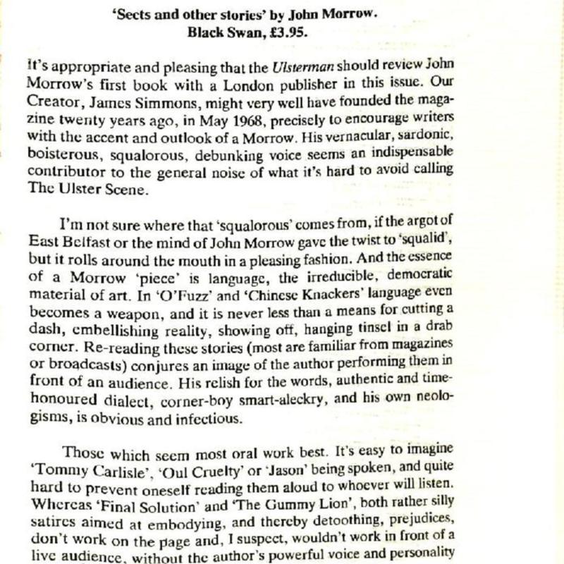 HU Summer 88-page-071.jpg
