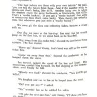 Sept 1969-page-011.jpg