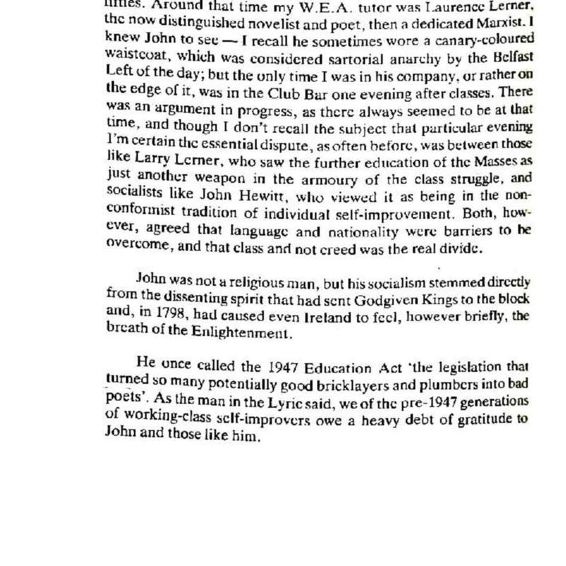 HU Summer 88-page-030.jpg