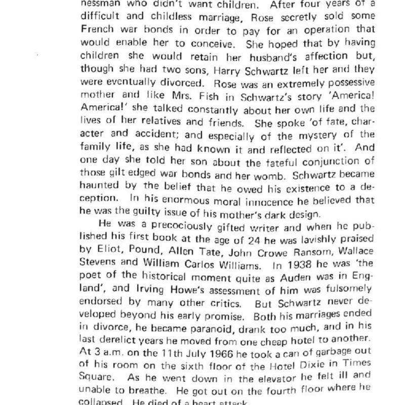 Jul Oct 79-page-057.jpg